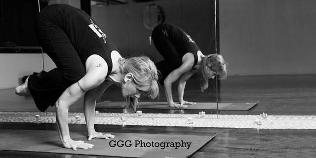 IMG_6349-edit-6x3-bw-fb